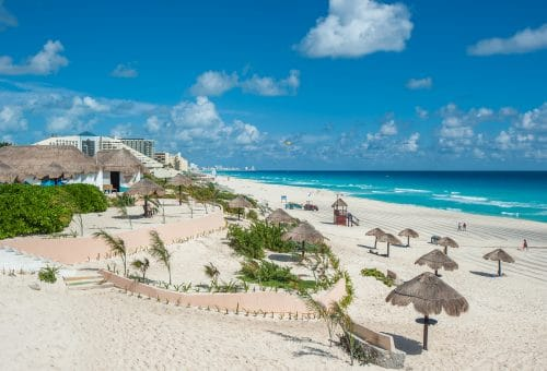 Krystal International Vacation Club Shares Activities for Kids in Cancun 1