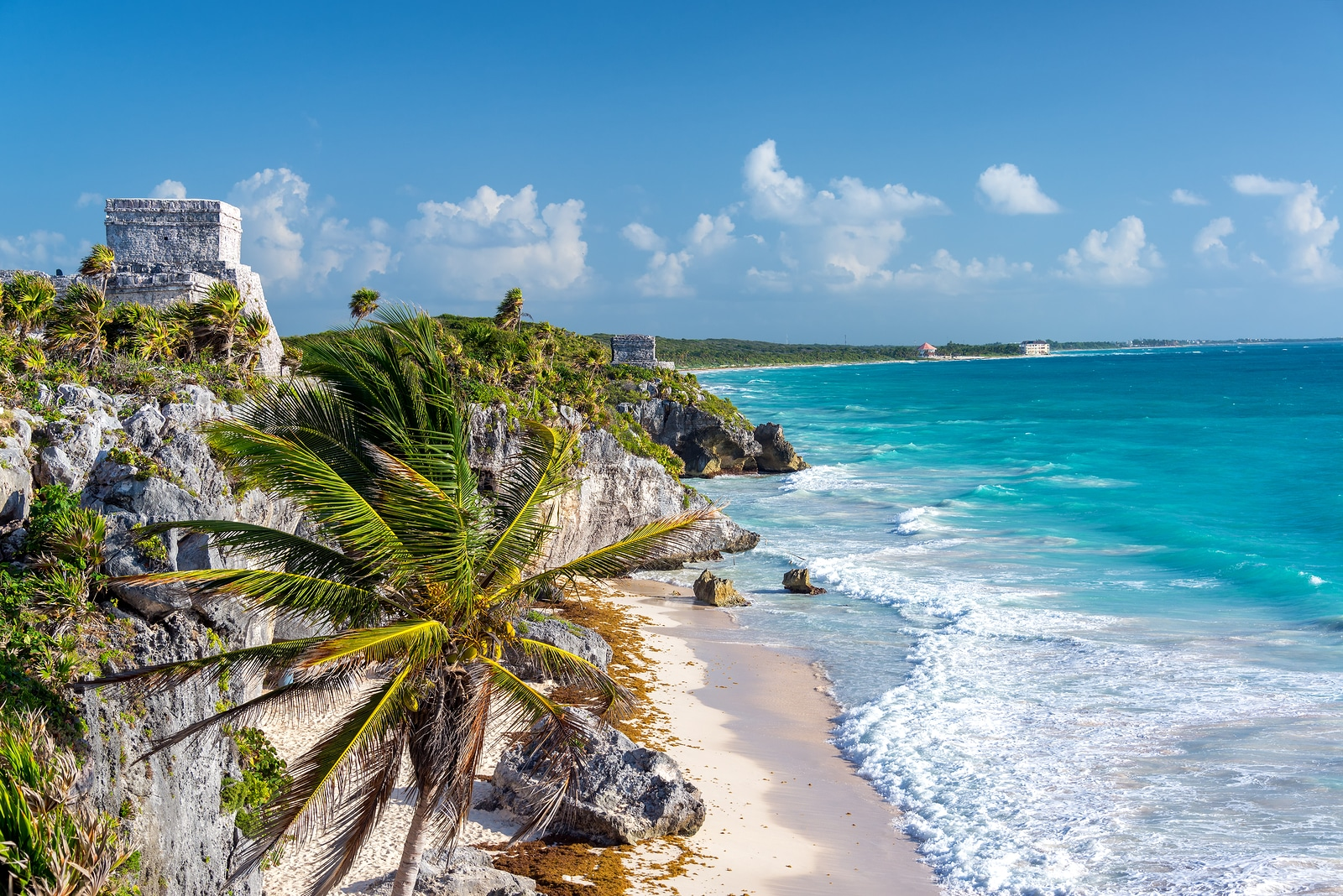 Krystal International Vacation Club Shares Activities for Kids in Cancun 4