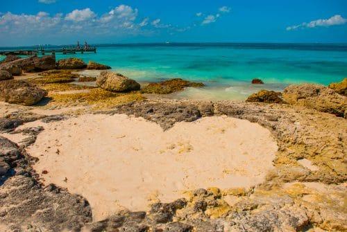 Krystal International Vacation Club Highlights Sightseeing in Cancun 1