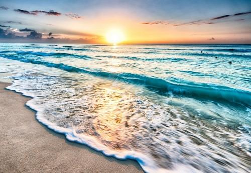 Krystal International Vacation Club Reveals Cancun Family Vacation Adventures
