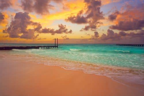 Krystal International Vacation Club Catamaran Cruise in Cancún (4)