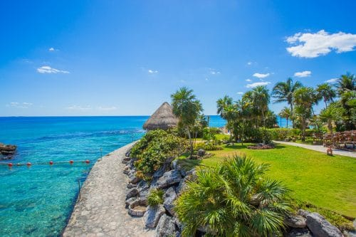 Krystal International Vacation Club Connects You To A Heavenly Vacation In Cancun 1