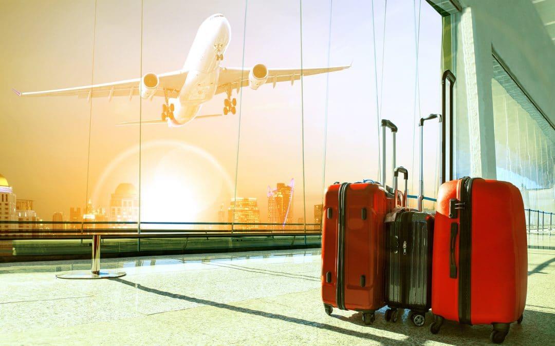 Krystal International Vacation Club Shares Essential Vacation Preparation Tips