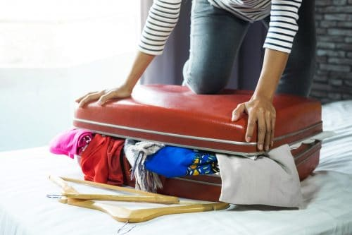 Krystal International Vacation Club Shares Essential Vacation Preparation Tips (2)