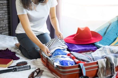 Krystal International Vacation Club Shares Essential Vacation Preparation Tips (3)